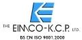 The EIMCO - KCP Ltd.