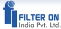 Filter on (I)Pvt Ltd