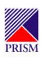 Prism Gas Detection Pvt. Ltd.