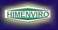 Himachal Environmental Technologies Pvt. Ltd