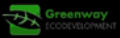 Greenway Ecodevelopment