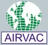 Airvac Industries & Projects
