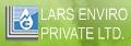 Lars Enviro Pvt Limited