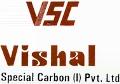Vishal Special Carbons ( I ) Pvt. Ltd.