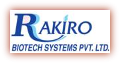 Rakiro Biotech Systems Pvt. Ltd