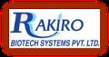 Rakiro Biotech Systems Pvt. Ltd