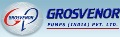 Grosvenor Pumps (India) Pvt. Ltd.