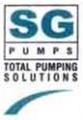 SG Pumps & Systems Pvt Ltd,