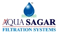 Yugtia Technologies
