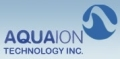 Aquaion Technology Inc.