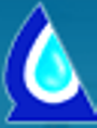 Wasser Chemicals and Systems