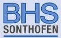 BHS-Sonthofen (India) Pvt. Ltd.