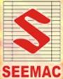 SEEMAC PHOTOVOLTAIC P. LTD