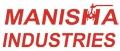 Manisha Industries