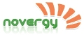 Novergy Energy Solutions Pvt. Ltd.