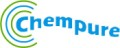 Chempure Technologies Private Limited